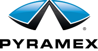 Pyramex Safety Products Logo
